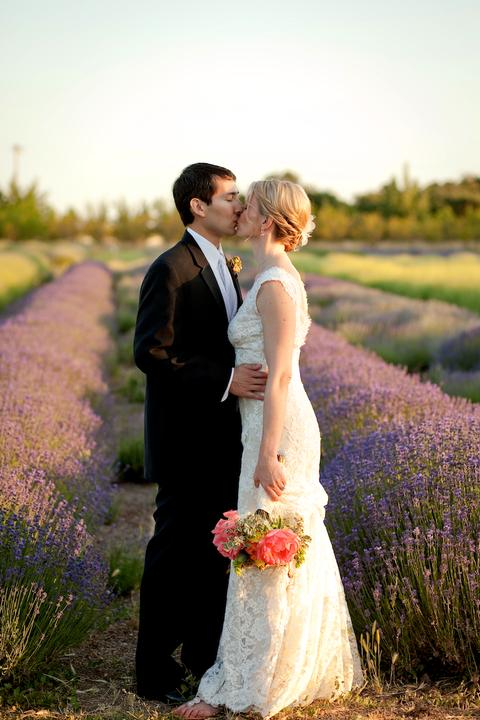 Wedding in Provence - Obrázok č. 73