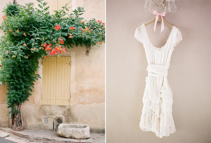 Wedding in Provence - Obrázok č. 74