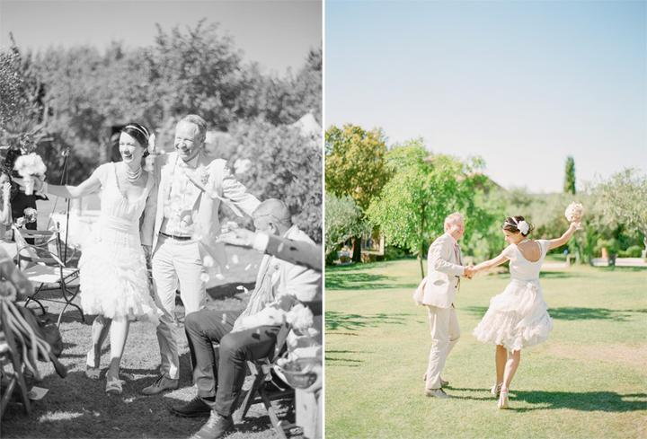 Wedding in Provence - Obrázok č. 75
