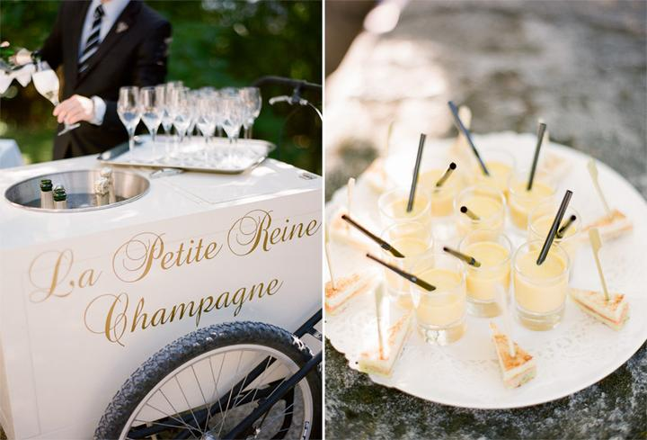 Wedding in Provence - Obrázok č. 76