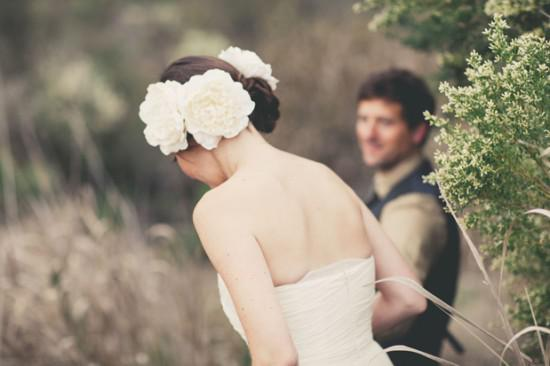 Wedding in Provence - Obrázok č. 77