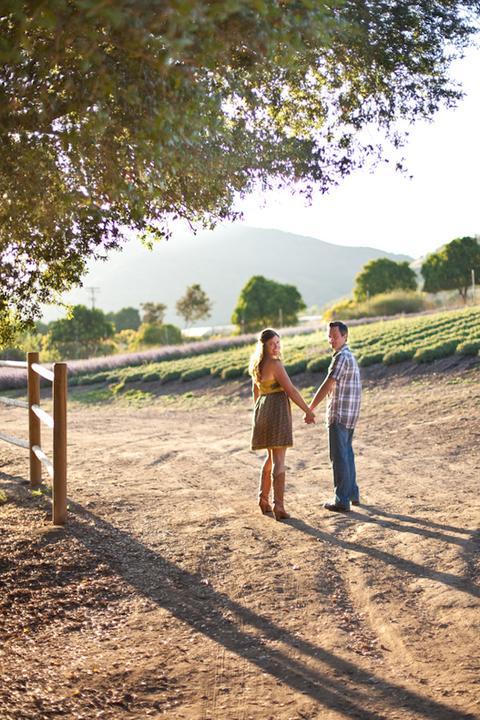 Wedding in Provence - Obrázok č. 82