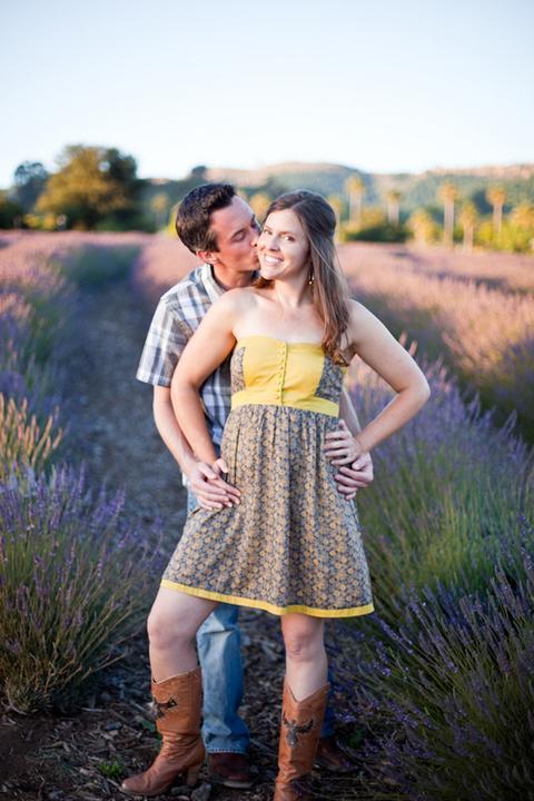 Wedding in Provence - Obrázok č. 84