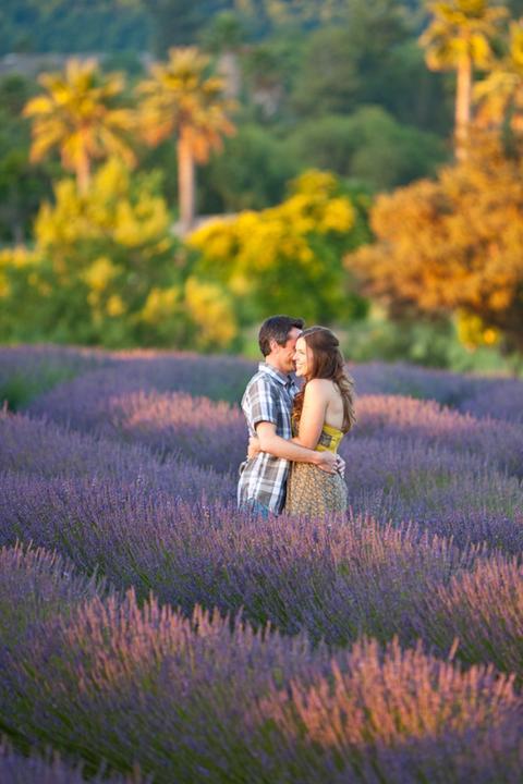 Wedding in Provence - Obrázok č. 86