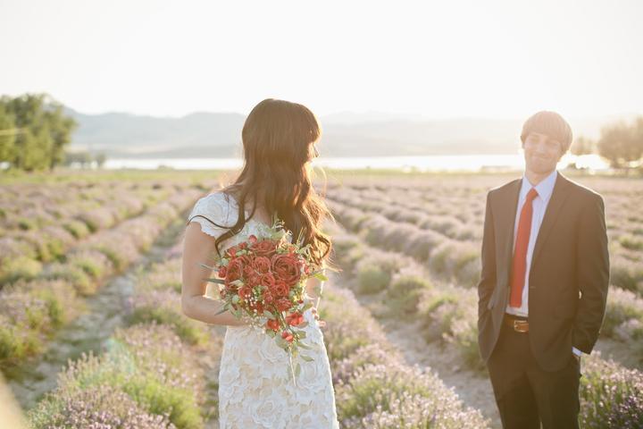 Wedding in Provence - Obrázok č. 87