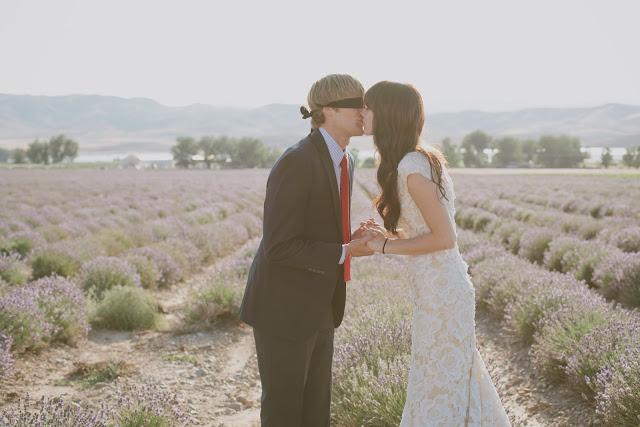 Wedding in Provence - Obrázok č. 88
