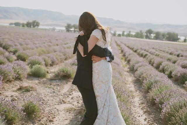 Wedding in Provence - Obrázok č. 89