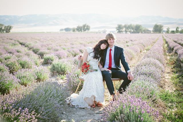 Wedding in Provence - Obrázok č. 90