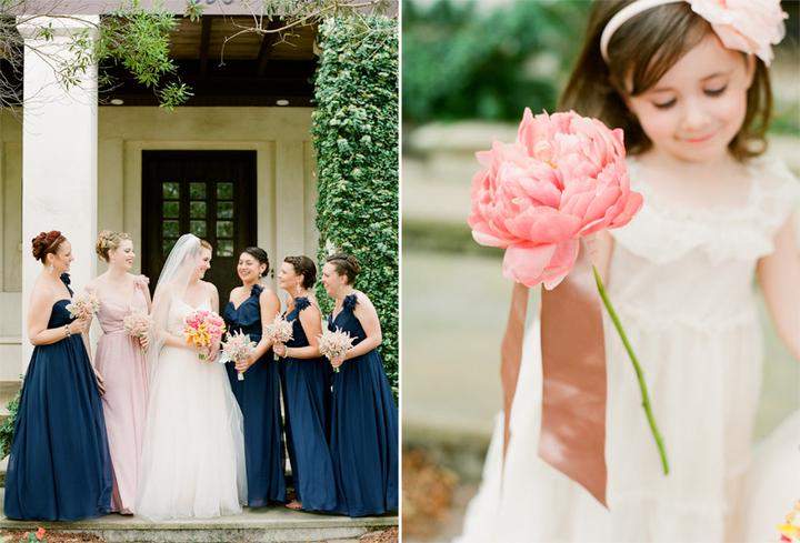 Wedding in Provence - Obrázok č. 91