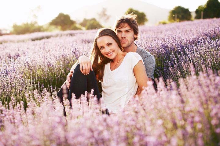 Wedding in Provence - Obrázok č. 93
