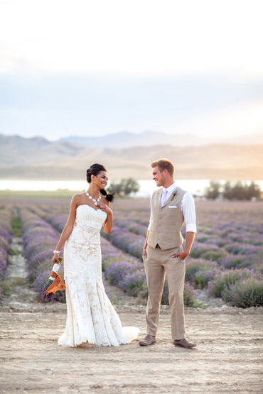 Wedding in Provence - Obrázok č. 96