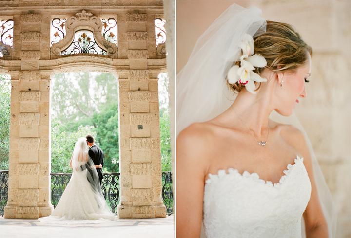 Wedding in Provence - Obrázok č. 100