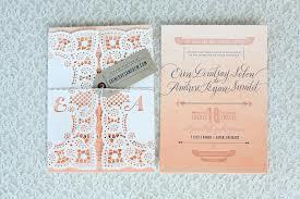 Svadba v štýle OMBRE - Obrázok č. 56