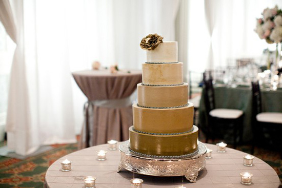Svadba v štýle OMBRE - Obrázok č. 88