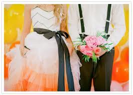 Svadba v štýle OMBRE - Obrázok č. 104