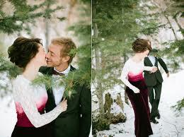 Svadba v štýle OMBRE - Obrázok č. 31