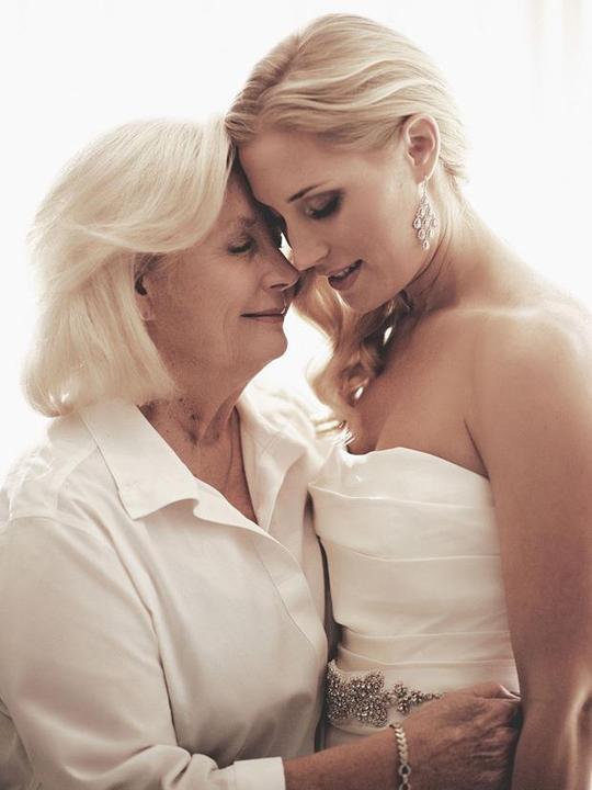♥♥♥Mama na Svadbe♥♥♥ - Obrázok č. 1