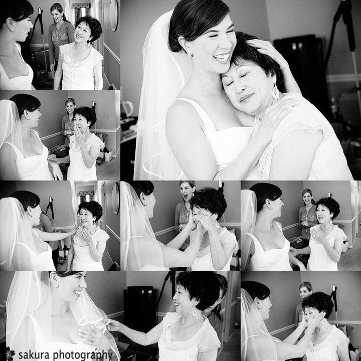 ♥♥♥Mama na Svadbe♥♥♥ - Obrázok č. 6