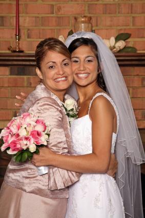 ♥♥♥Mama na Svadbe♥♥♥ - Obrázok č. 11