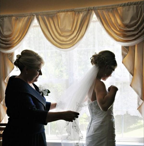 ♥♥♥Mama na Svadbe♥♥♥ - Obrázok č. 12
