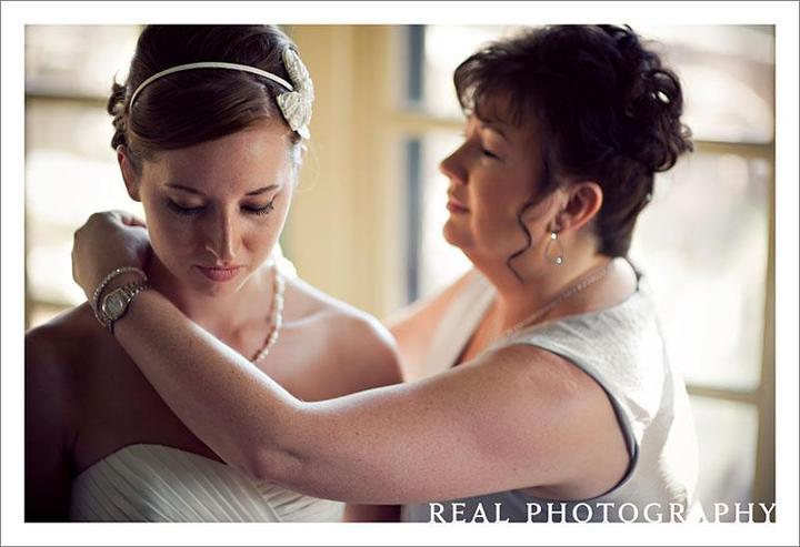 ♥♥♥Mama na Svadbe♥♥♥ - Obrázok č. 14