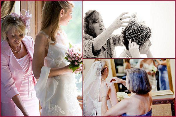 ♥♥♥Mama na Svadbe♥♥♥ - Obrázok č. 15