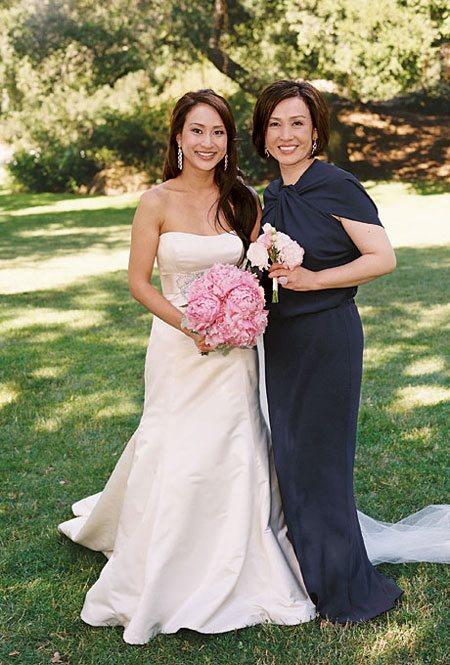 ♥♥♥Mama na Svadbe♥♥♥ - Obrázok č. 18