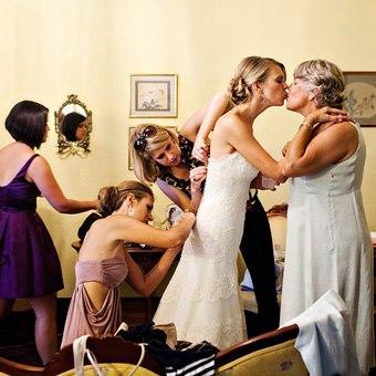 ♥♥♥Mama na Svadbe♥♥♥ - Obrázok č. 20
