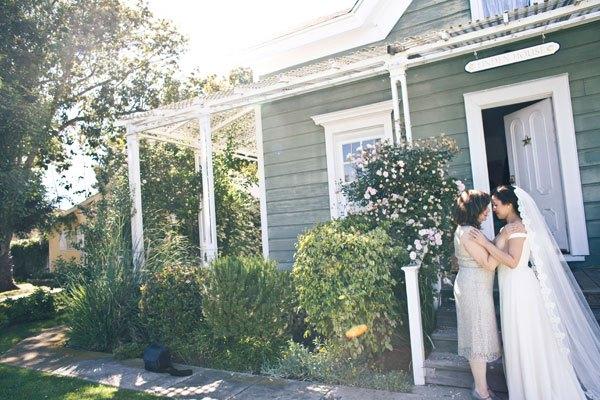 ♥♥♥Mama na Svadbe♥♥♥ - Obrázok č. 21