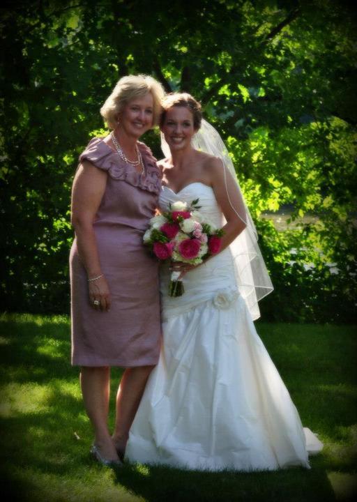 ♥♥♥Mama na Svadbe♥♥♥ - Obrázok č. 26