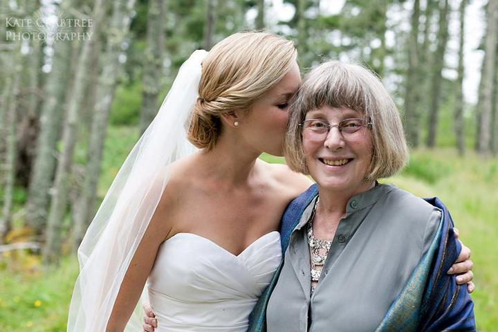 ♥♥♥Mama na Svadbe♥♥♥ - Obrázok č. 29