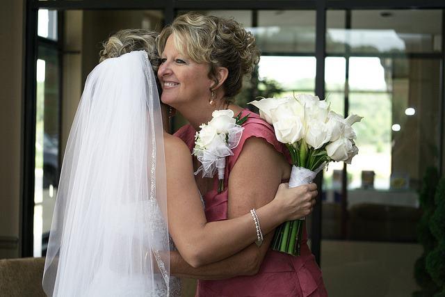 ♥♥♥Mama na Svadbe♥♥♥ - Obrázok č. 30