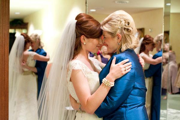 ♥♥♥Mama na Svadbe♥♥♥ - Obrázok č. 31