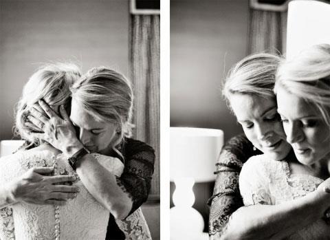 ♥♥♥Mama na Svadbe♥♥♥ - Obrázok č. 33