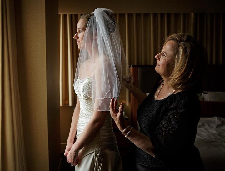 ♥♥♥Mama na Svadbe♥♥♥ - Obrázok č. 35