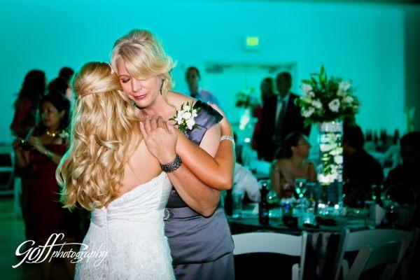 ♥♥♥Mama na Svadbe♥♥♥ - Obrázok č. 36