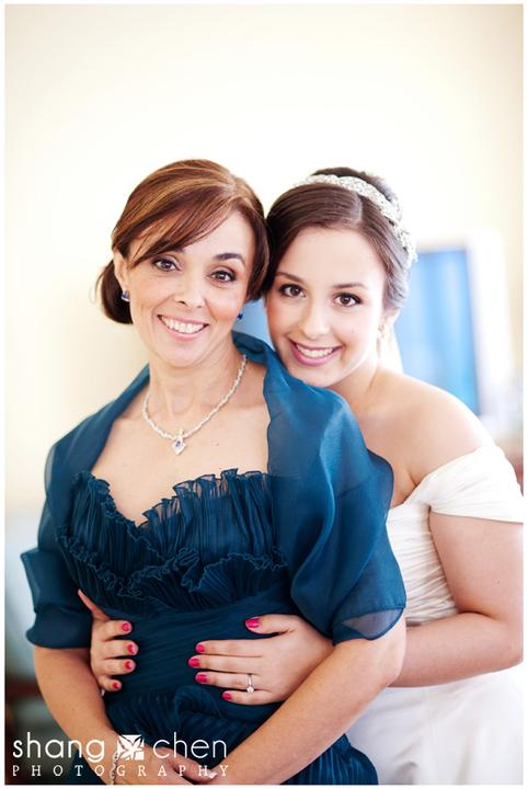 ♥♥♥Mama na Svadbe♥♥♥ - Obrázok č. 40
