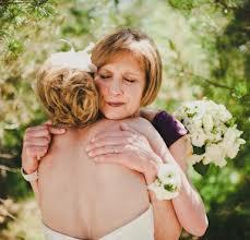♥♥♥Mama na Svadbe♥♥♥ - Obrázok č. 41