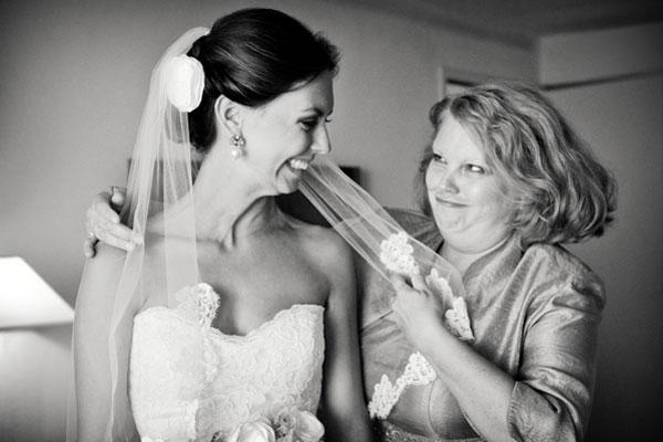♥♥♥Mama na Svadbe♥♥♥ - Obrázok č. 45