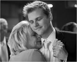 ♥♥♥Mama na Svadbe♥♥♥ - Obrázok č. 47