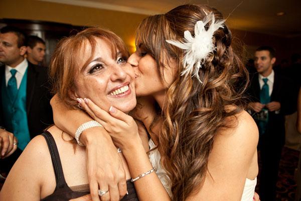 ♥♥♥Mama na Svadbe♥♥♥ - Obrázok č. 49