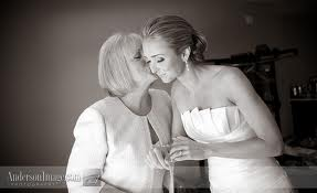 ♥♥♥Mama na Svadbe♥♥♥ - Obrázok č. 57
