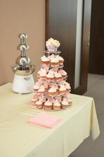 cupcakes musia byt