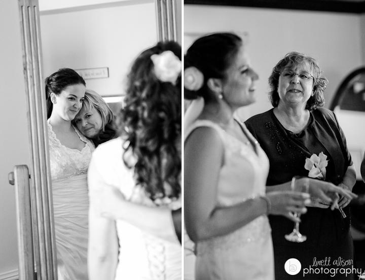 ♥♥♥Mama na Svadbe♥♥♥ - Obrázok č. 75