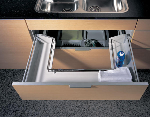 Kuchyne - inspiracie - Obrázok č. 56