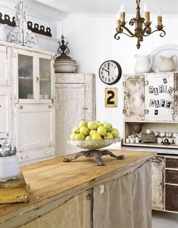 Kuchyne -vidiek - Obrázok č. 67