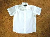 Chlapecká košile, 116