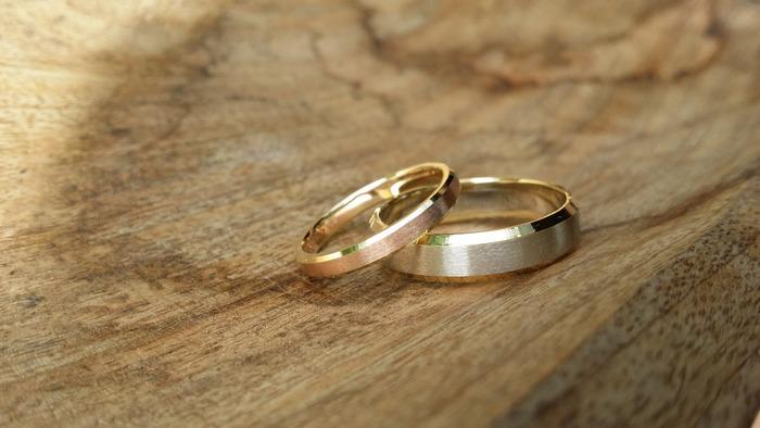 Jm-prsteny - Obrázek č. 1