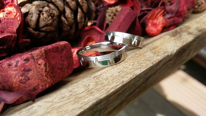 Jm-prsteny - Obrázek č. 2