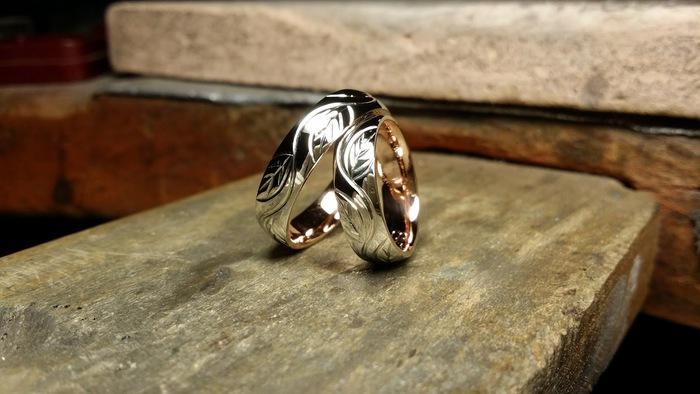 Jm-prsteny - Obrázek č. 3